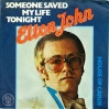 someone_saved_my_life_tonight_elton_john_1975