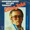 someone_saved_my_life_tonight_elton_john_1975