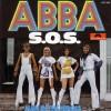 sos_abba_1975