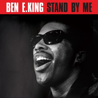 stand_by_me_ben_e_king_1961