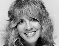 stevie_nicks_smiling