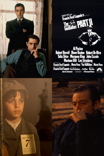 the_godfather_part_ii_1974