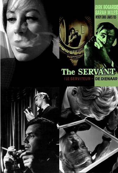 the_servant_1963