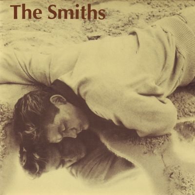 this_charming_man_the_smiths