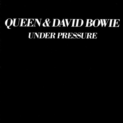 under_pressue_queen_&_david_bowie_1981
