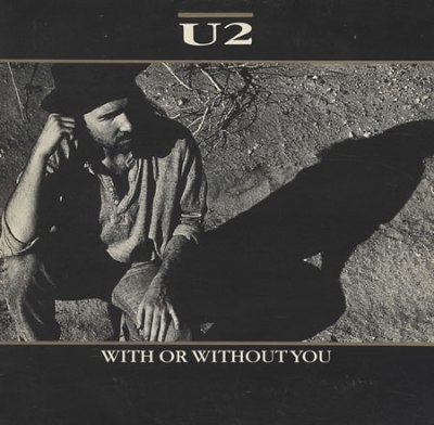 with_or_without_you_u2_1987