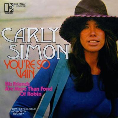 you're_so_vain_carly_simon_1972