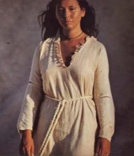 yvonne_elliman_in_jesus_christ_superstar_film_1973