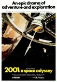 2001_a_space_odyssey_1968
