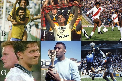 a-z_of_the_world_a-m_cup_main_image