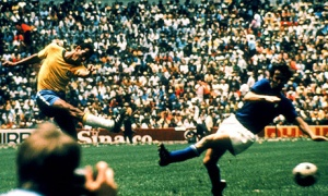 a-z_of_the_world_cup_and_what_a_goal!