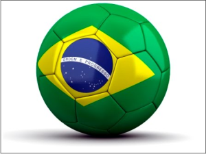 a-z_of_the_world_cup_brazil