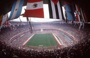 a-z_of_the_world_cup_estadio_azteca