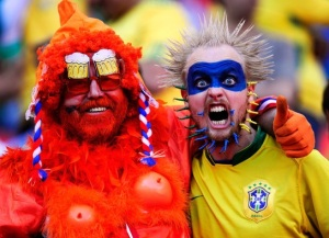 a-z_of_the_world_cup_fantastic_fans