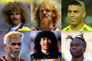 a-z_of_the_world_cup_haircut_101
