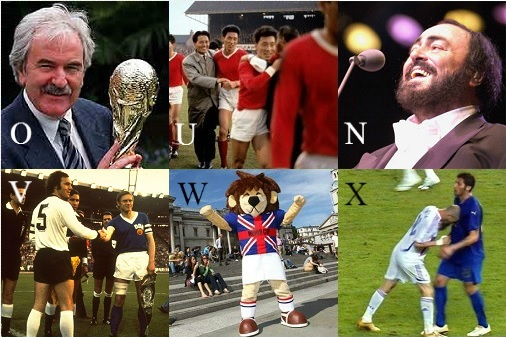 a-z_of_the_world_cup_n-z_main_image
