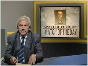a-z_of_the_world_cup_on_the_telly