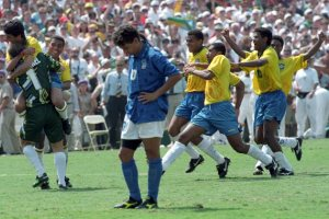 a-z_of_the_world_cup_penalty_shoot-out