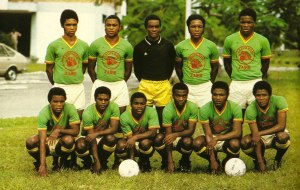 a-z_of_the_world_cup_zaire_in_'74