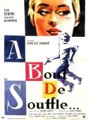 a_bout_de_souffle_1960
