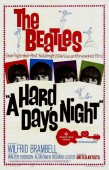 a_hard_days_night_poster_1964