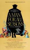 a_man_for_all_seasons_1966