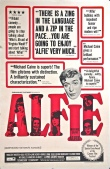 alfie_1966