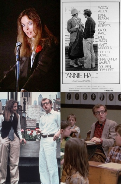 annie_hall_1977