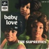 baby_love_the_supremes_1964