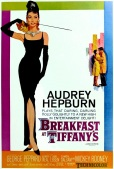 breakfast_at_tiffany's_1961