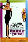 breakfast_at_tiffany's_1961