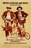 butch_cassidy_and_the_sundance_kid_1969