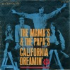 california_dreamin'_the_mamas_and_the_papas_1965