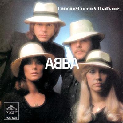 dancing_queen_abba_1976