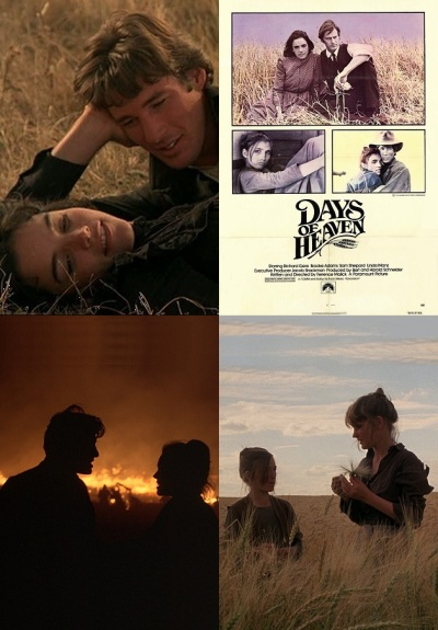 days_of_heaven_1978