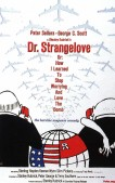 dr_strangelove_or_how_i_learnt_to_stop_worrying_and_love_the_bomb_1964