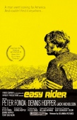 easy_rider_1969