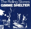 gimme_shelter_the_rolling_stones_1969
