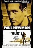 hud_1963