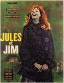 jules_et_jim_1962
