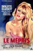 le_mepris_1963
