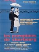 les_parapluies_de_cherbourg_1964
