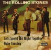 let's_spend_the_night_together_the_rolling_stones_1967
