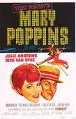 mary_poppins_1964