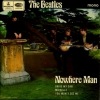 nowhere_man_the_beatles_1965