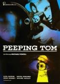 peeping_tom_1960