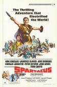 spartacus_1960