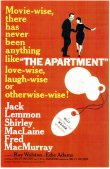 the_apartment