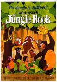 the_jungle_book_1967