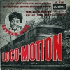 the_loco-motion_little_eva_1962